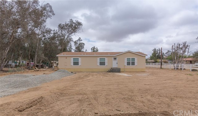 31117 Byerly Rd, Winchester, CA 92596