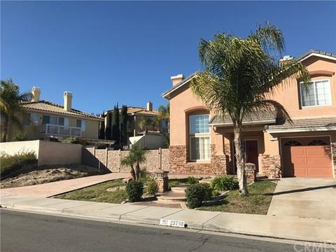 23798 Via Segovia, Murrieta, CA 92562