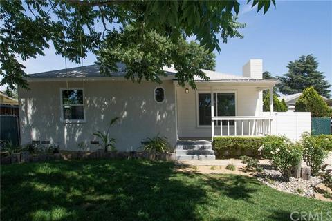 1028 Euclid Ave, Beaumont, CA 92223