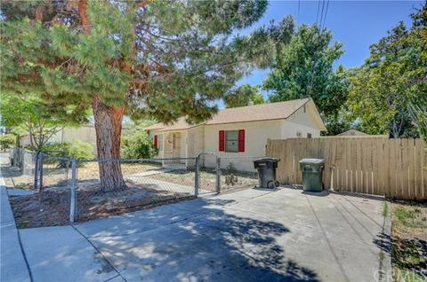 340 Brown St, San Jacinto, CA 92583
