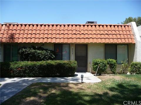 69515 Iberia Ct, Rancho Mirage, CA 92270
