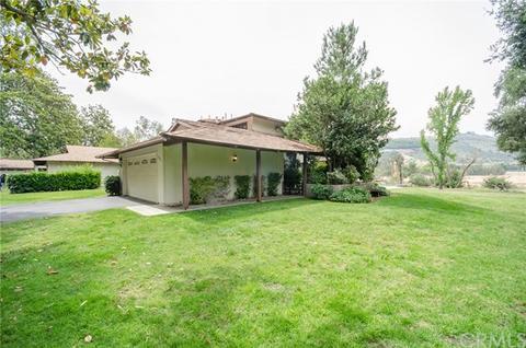 15415 Happy Holw, Pauma Valley, CA 92061