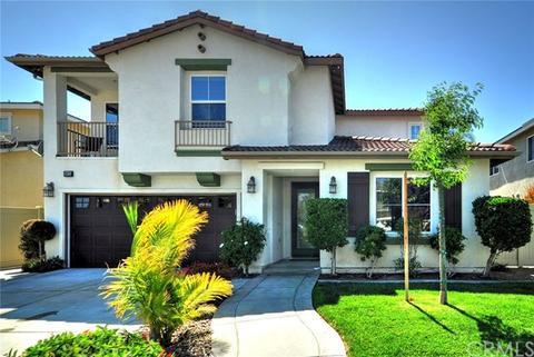 38215 Hazelwood St, Murrieta, CA 92562