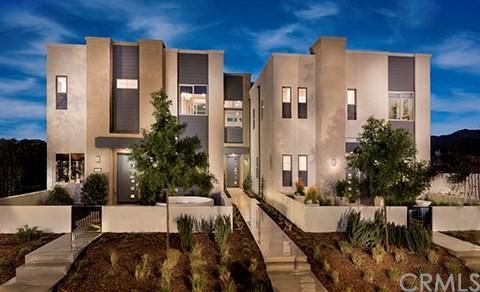115 Terrapin, Irvine, CA 92618
