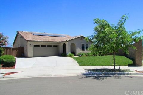 501 Julian Ave, San Jacinto, CA 92582