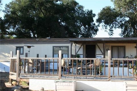 38935 E Benton Rd, Temecula, CA 92592