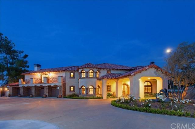 38800 Via Vista Grande, Murrieta, CA 92562