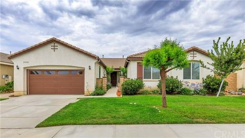 29385 Lake Hills Dr, Menifee, CA 92585