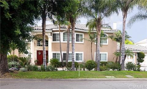1401 S Santa Anita Ave, Arcadia, CA 91006