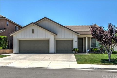 32235 Rosemary St, Winchester, CA 92596