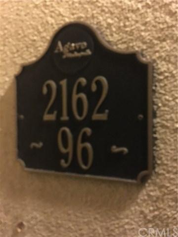 2162 Barrel Ct #96, Chula Vista, CA 91915