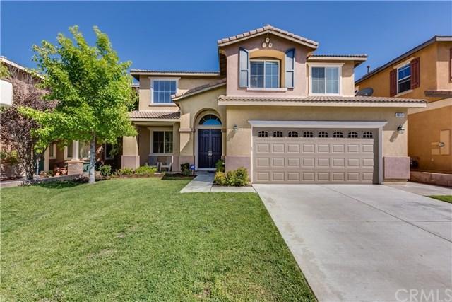 40114 Jaylene St, Murrieta, CA 92563