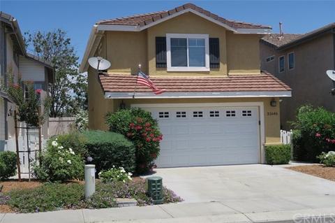 31646 Heather Way, Temecula, CA 92592