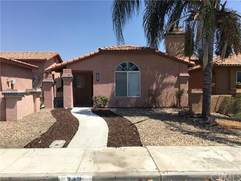 348 Reposo St, San Jacinto, CA 92582