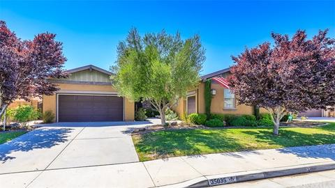 35035 Barkwood Ct, Winchester, CA 92596