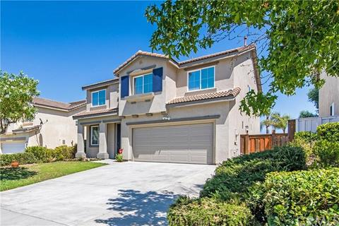 33146 Windward Way, Lake Elsinore, CA 92530