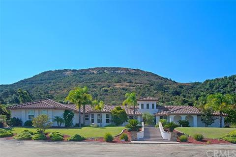 24445 Lonely Ln, Temecula, CA 92590