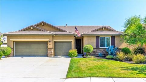30926 Prairie Sun Way, Murrieta, CA 92563