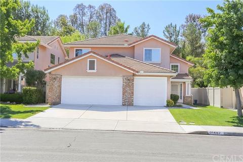 31487 Loma Linda Rd, Temecula, CA 92592