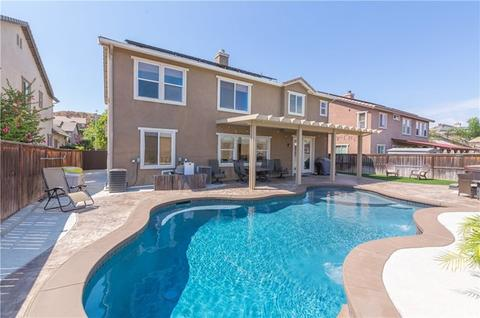 27488 Pinyon St, Murrieta, CA 92562