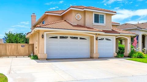 23531 Scooter Way, Murrieta, CA 92562
