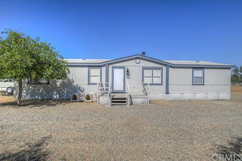 28821 Nuevo Valley Dr, Nuevo, CA 92567