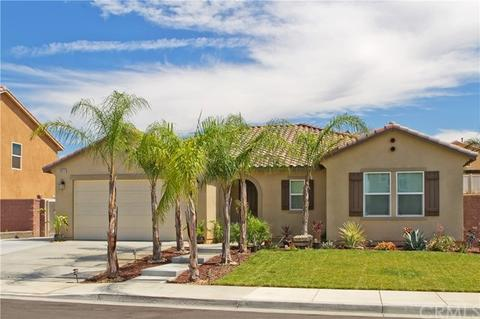 30414 Powderhorn Ln, Murrieta, CA 92563