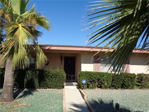 609 S Palm Ave #D, Hemet, CA 92543