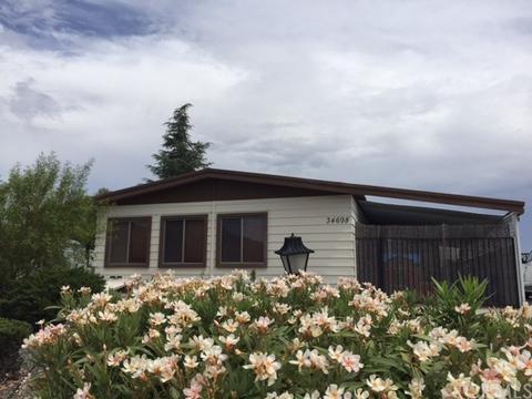 34698 The Farm Rd, Wildomar, CA 92595