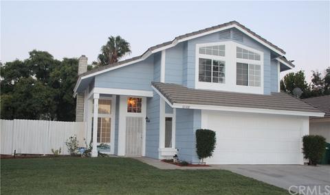 16408 Havenwood Rd, Moreno Valley, CA 92551