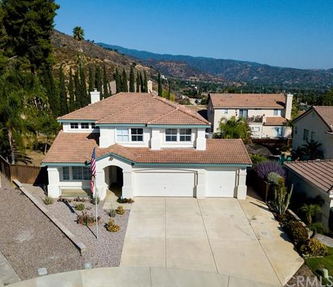 33445 Walham Pl, Lake Elsinore, CA 92530