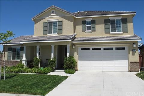 29800 Boathouse Cv, Menifee, CA 92585