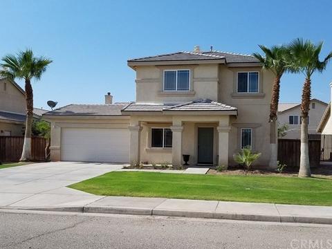 285 Fonzie Ave, Imperial, CA 92251