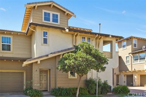 41542 Wild Ivy Ave #2, Murrieta, CA 92562