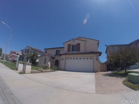 42250 Clairissa Way, Murrieta, CA 92562