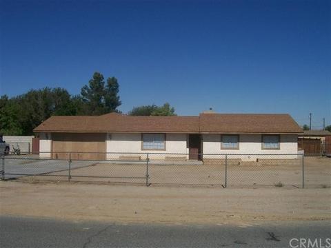 15642 Little Beaver St, Victorville, CA 92395