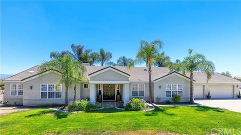 32769 Galleano Ave, Winchester, CA 92596