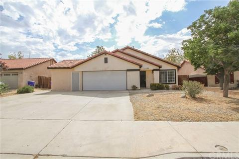 14582 Agave Way, Adelanto, CA 92301