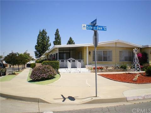 2964 Silver Oak Way, Hemet, CA 92545