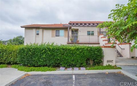 2856 Englewood Way #120, Carlsbad, CA 92010