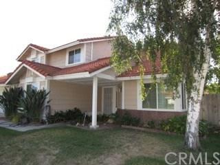 45377 Clubhouse Dr, Temecula, CA 92592