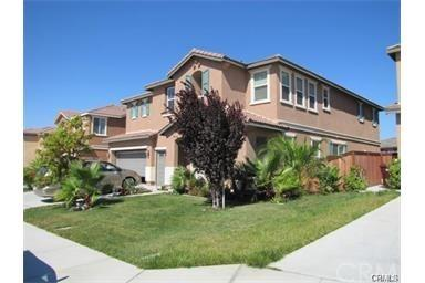 40388 Jacob Way, Murrieta, CA 92563