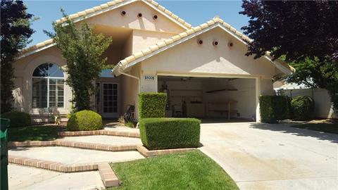 5205 W Pinehurst Dr, Banning, CA 92220