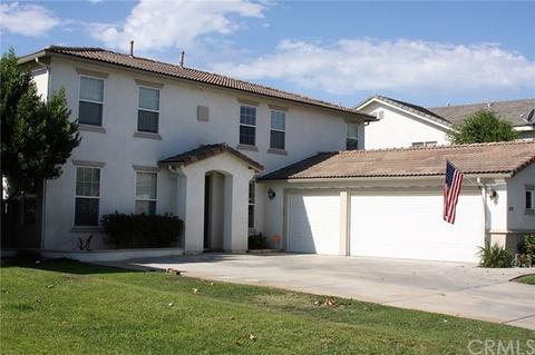 28581 Windridge Dr, Menifee, CA 92584