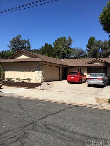 5468 Maisel Way, San Diego, CA 92115