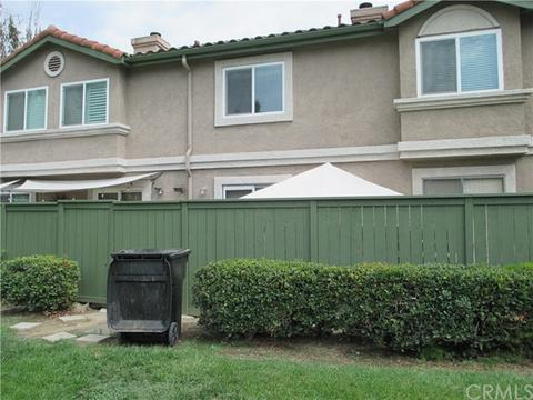 8362 Sunset Trail Pl #A, Rancho Cucamonga, CA 91730