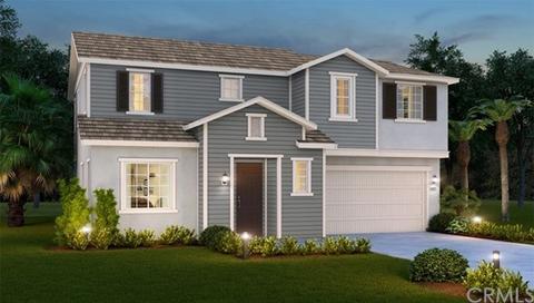 6740 N Glasner Ln, West Hills, CA 91307