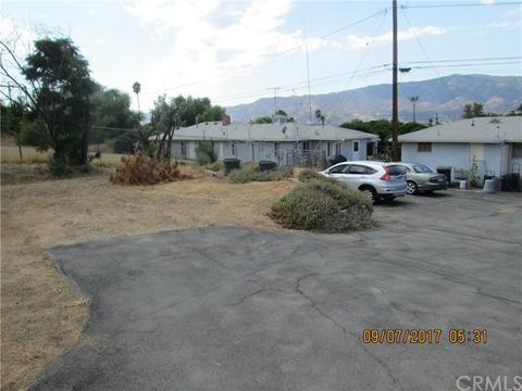 32366 Lakeview Ter, Lake Elsinore, CA 92530