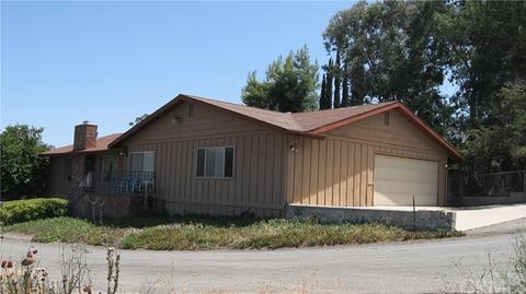17241 Akley St, Lake Elsinore, CA 92530