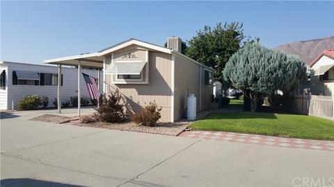 823 Birch Dr, San Jacinto, CA 92583